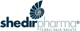 Logo di Shedir Pharma Group