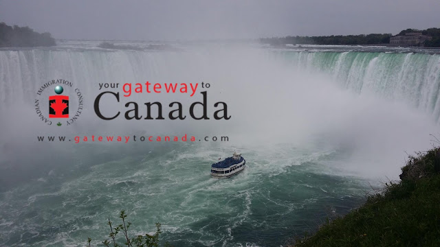Canadian Immigration Consultancy - Gateway to Canada