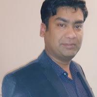 Mr. Shishir Tiwari Director News Vision India