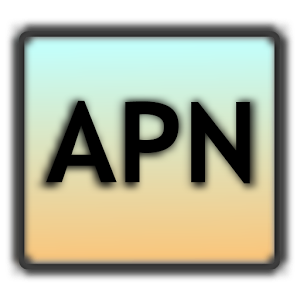 ipv6, apn, ipv4v6, internet protocol version 6, ipv6 operators, ipv6 networks