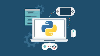 Complete python masterclass download