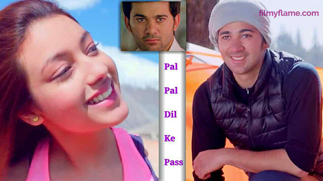 karan-deol-ki-upcoming-movie-hindi-main