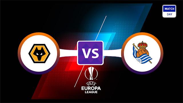 Wolves vs Espanyol Prediction & Match Preview