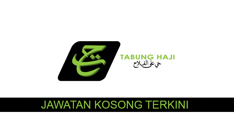 Kekosongan terkini di Lembaga Tabung Haji