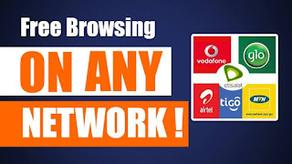 images%2B%25282%2529 - Free Browsing Cheat, Enjoy Up-to 500MB Daily Free For All Networks In Nigeria..