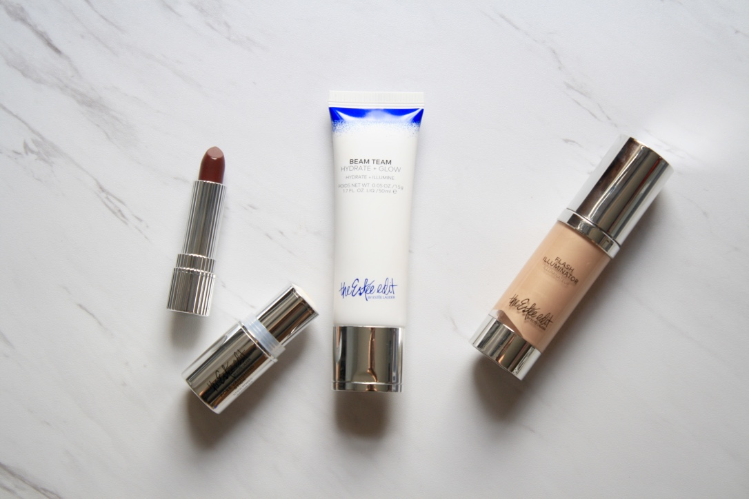 Estée Edit Makeup Review