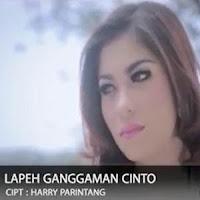 Lirik dan Terjemahan Lagu Elsa Pitaloka - Lapeh Ganggaman Cinto