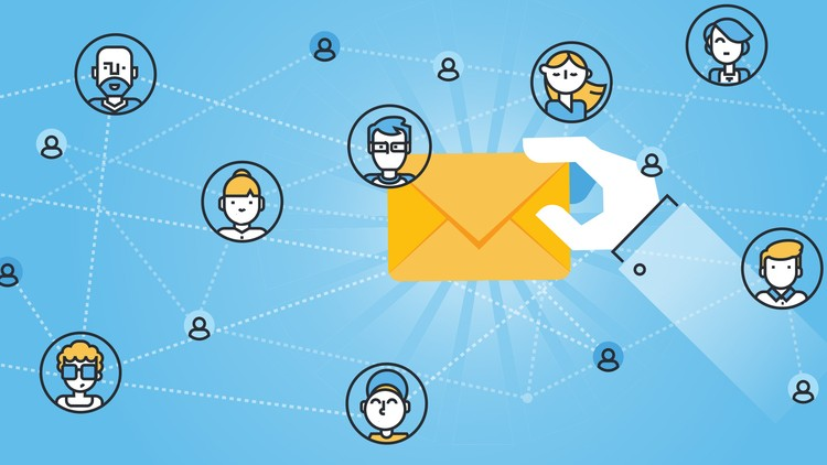 50% off The Ultimate Guide To Email Marketing And Autoresponders