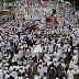 PENTING Mohn Dibagikan:Nabi Muhammad SAW Diam Saat Harga Dirinya Di Hina, Tapi Jika Agama-Nya Di Hina Beliau Bangkit Melawan!! TAKBIR!!!!