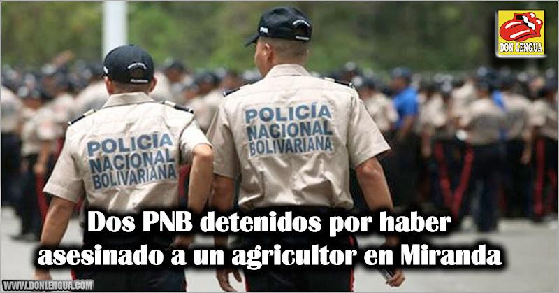 https://www.donlengua.com/2020/01/dos-pnb-detenidos-por-haber-asesinado.html