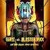W&W & Blasterjaxx - Let the Music Take Control - Single [iTunes Plus AAC M4A]