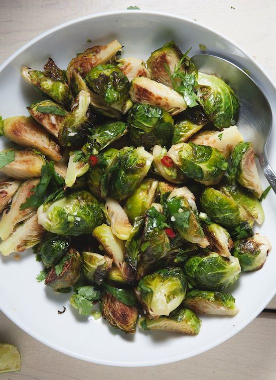 Brussels Sprouts Recipes, Brussels Sprouts