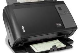 Kodak Scanner Drivers I2400 Download
