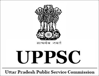 UPPSC Staff Nurse Previous Question Papers & Syllabus 2017