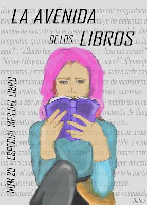 http://avenidadeloslibrosrevista.blogspot.com.es/2018/04/numero-29-abril-2018-la-avenida-de-los.html