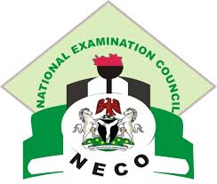 Neco Expo Mathematics 2018 Obj & Theory/Essay Questions and  Answers (NECO MATHS RUNS)