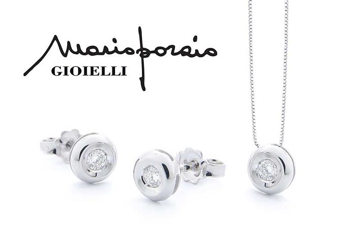 gioielli made in italy