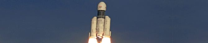 What the FAQ: ISRO Launched GSAT-29 Satellite; What Difference Will It Make To An average Indian?