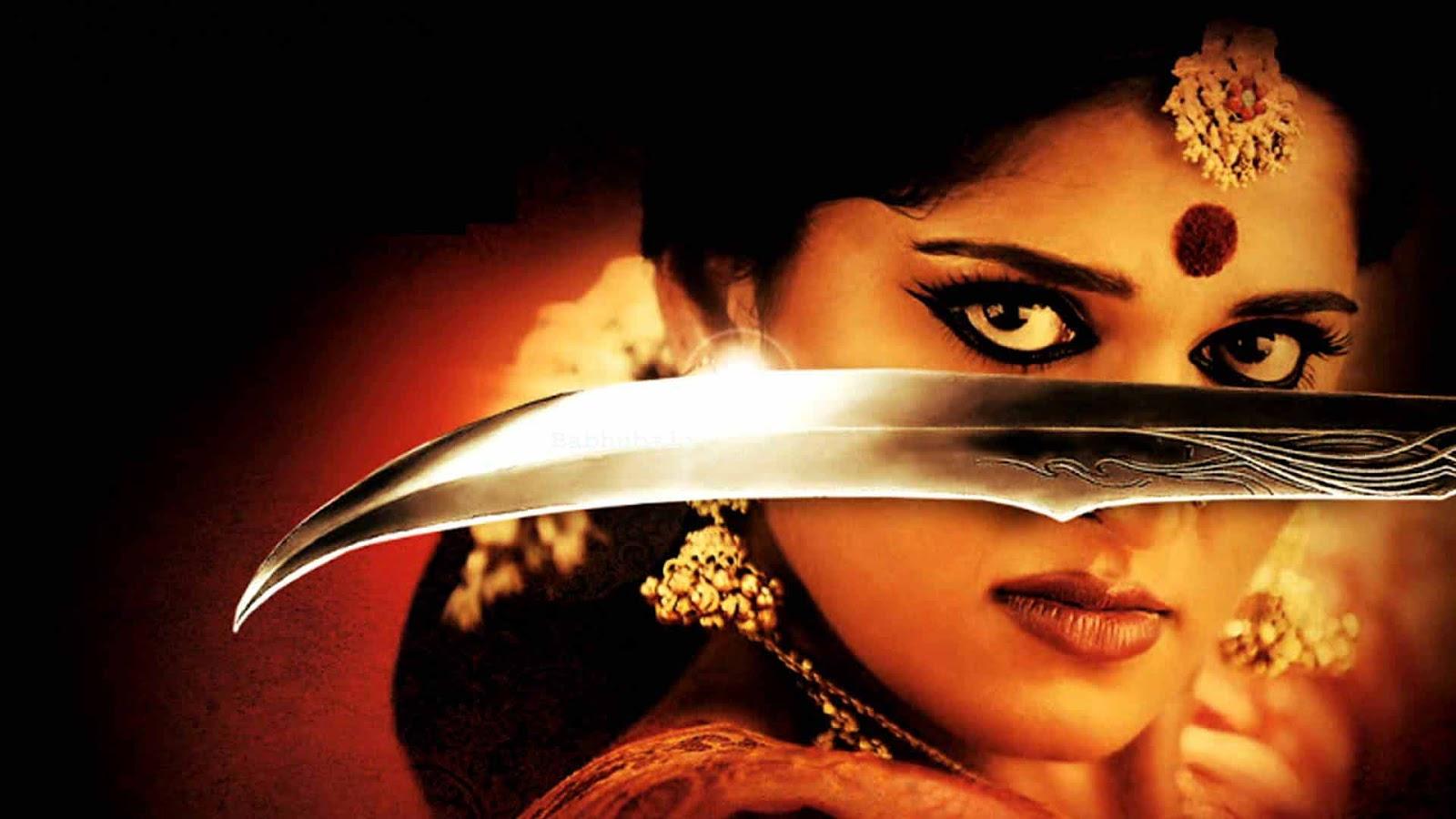 Ba bahubali 2 hd wallpapers - Bahubali 2 Movie Mp3 Songs List