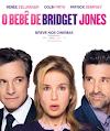 Filme O Bebê de Bridget Jones