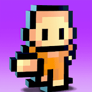 The Escapists apk