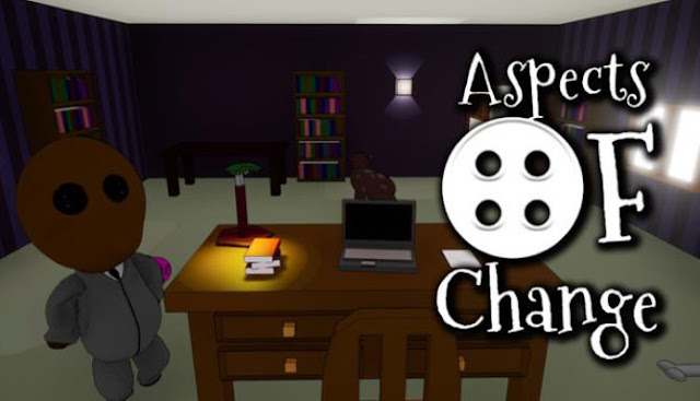 Aspects-of-change-Free-Download