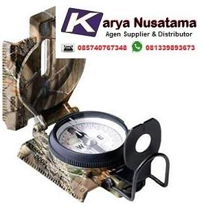 Jual Compass Cammenga Tritium 3 H Tree Camo Original di Malang