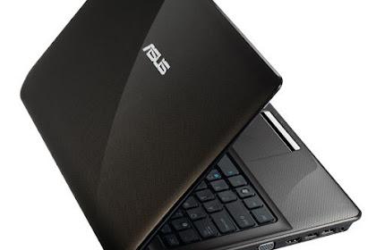 6 langkah cara mengatasi laptop asus yang tidak mau menyala