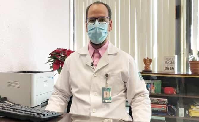 tos, gripe, salud