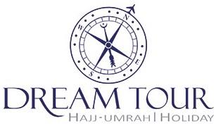 Peluang Kerja Lampung Terbaru Juni 2017 Dari DREAM TOUR LAMPUNG