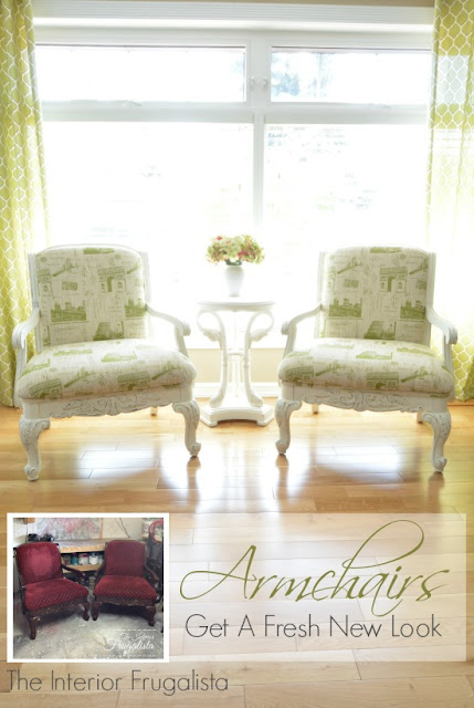 http://www.interiorfrugalista.com/2015/06/armchairs-get-fresh-new-look.html