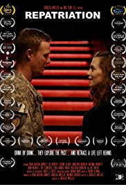 Watch Repatriation Online Free 2017 Putlocker
