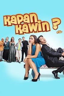 Download Film Kapan Kawin? (2015) Full Movie