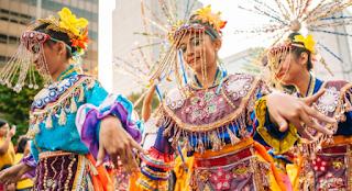 7 Unsur Kebudayaan Universal dan Contohnya