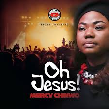 I Am Lyrics by Mercy Chinwo download