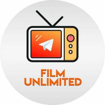 Film Unlimited canale telegram
