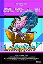 Ladyfish (2017)