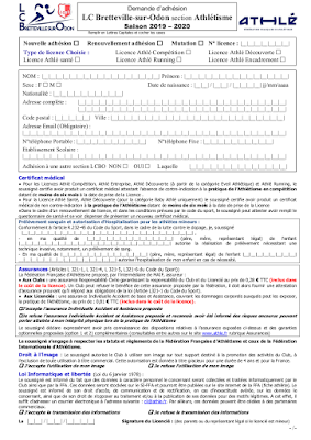 http://www.despointesetdespixels.fr/docs/lcboathle/saison2020/fiche-adhesion-lcboathle-2019-2020.pdf