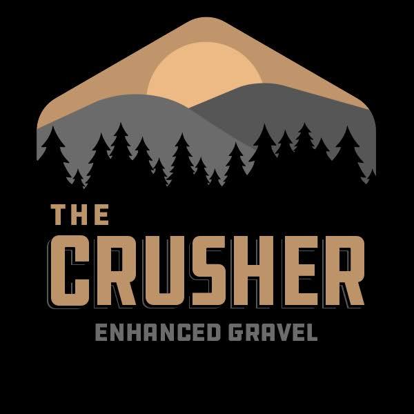 https://crushergravel.com/