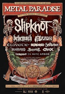 http://www.metalparadisefest.com/