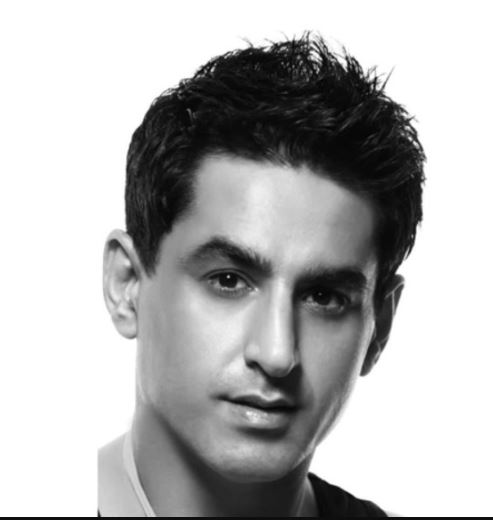 kahani ghar ghar ki actor Sachin Kumar biography, Wiki, Age, Family, Death reason, Serials, Family