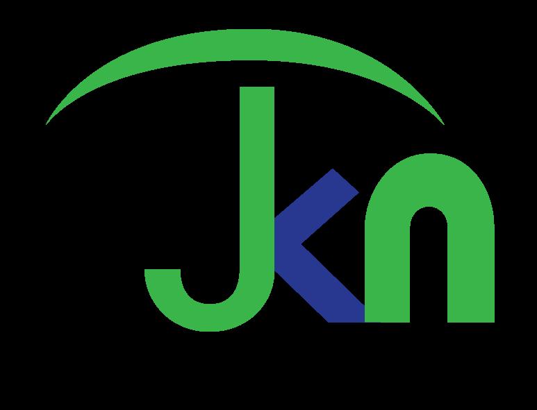 logo jkn