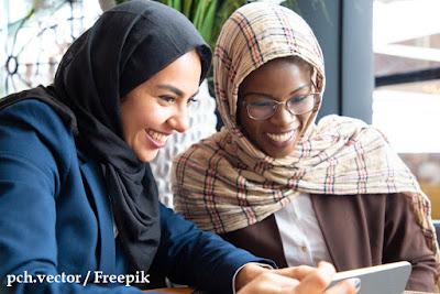 Asuransi Jiwa Syariah