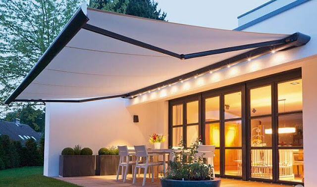 4-Tips-Memperindah-Rumah-Dengan-Canopy
