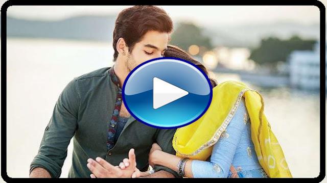 dhadak movie download mp4