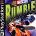 تحميل لعبة NASCAR Rumble