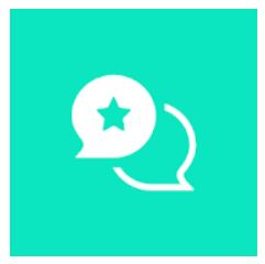 Download & Install Weverse Mobile App