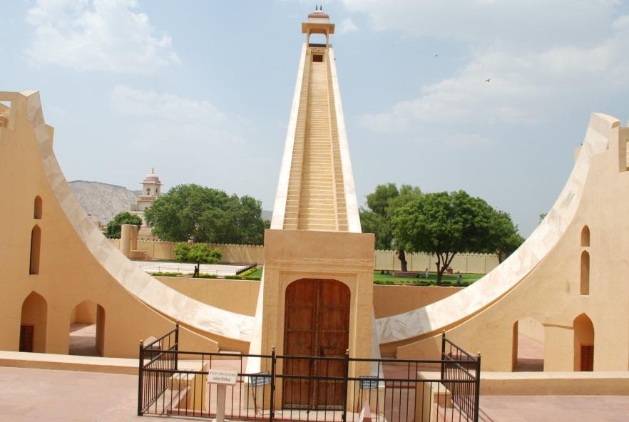 Image result for virat samrat yantra