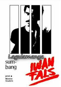 Iwan Fals Mp3 Album Sumbang