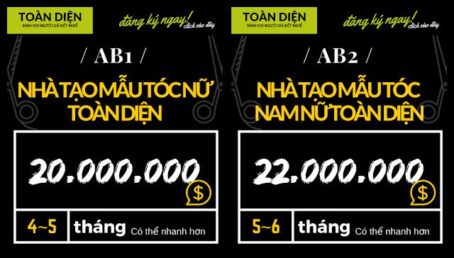 http://www.keovang.com/toandien